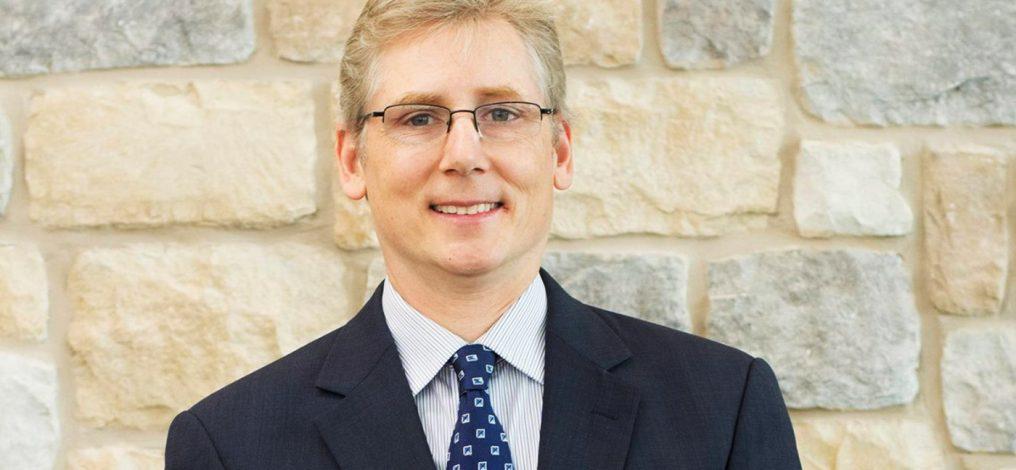Greg Hlibok