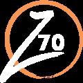 Z70 Logo